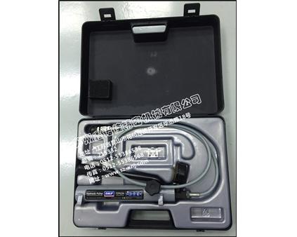 小型液压泵