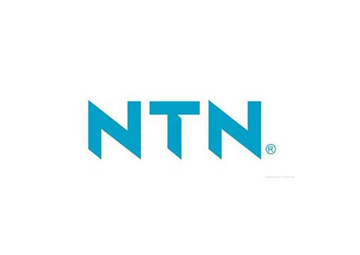 NTN高精密轴承