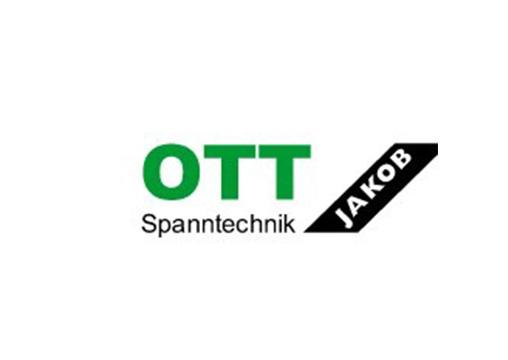 OTT系列产品